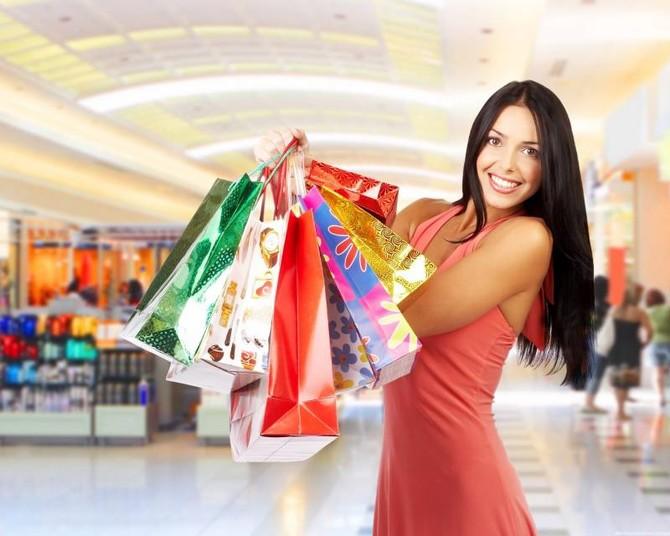 купить бизнес в италии или франции цена дешево цвета